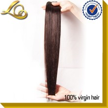 Wholesale High Quality Afro Kinky Straight Weave, Hair Extension/Hair Wefting Afro Kinky Straight Weave