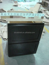 Special manufacture it data wall mount cabinet