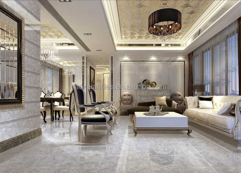3d Flooring Prices Porcelain Tile Synthetic Marble Tile