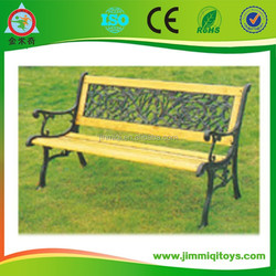 Modern Outdoor Wood Bench,acacia wood bench,made in india wood bench