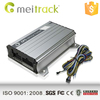 Real Time Manual GPS Vehicle Tracker Anti Jammer with Temperature Sensor T1