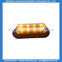 Amber led dash light TBF-4691LD