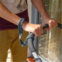 Hot Sale Baby Stroller Pram Safety Belt Wrist Hand Strap Kids Shopping Carriage Anti Lost