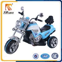 Electric motorbike china / kids motorbikes for sale / kids motorbike electric power