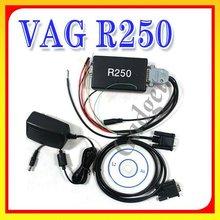 Car For VAG R250 Dashboard Programmer Tool OBD2 Code Reader for Engine Systems