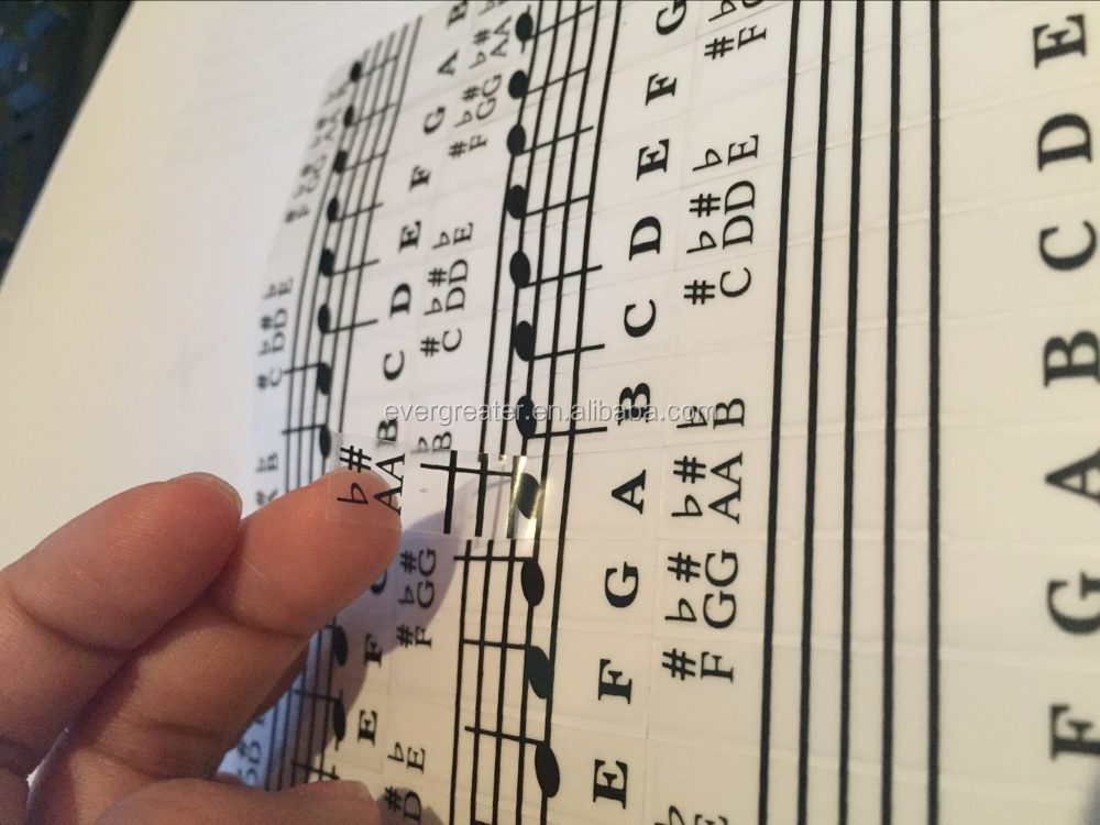 piano sticker 2.png