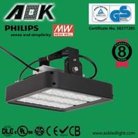 Industrial LED Highbay Light,300w led high bay & low bay lighting