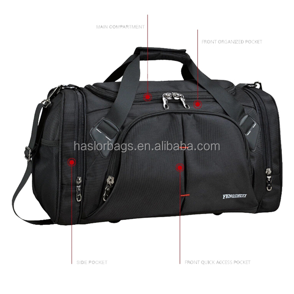 2015 newest most popular best travel bags for men