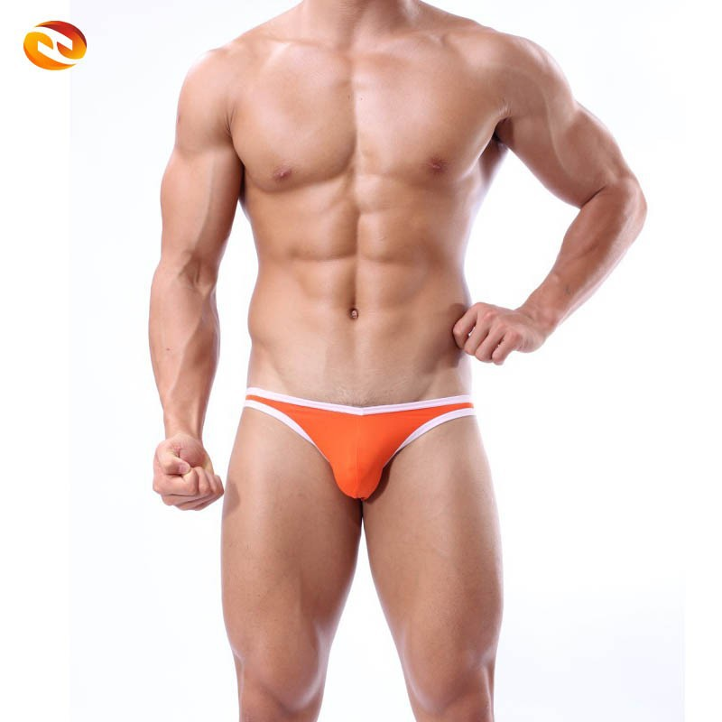 from Denver gay sex underwear jock