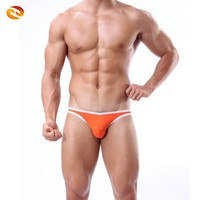 Sex gay underwear for men sex underwear for men underwear for men