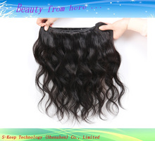 Wholesale Virgin Malaysian Hair Extension Malaysian Virgin Straight Hair Weaves Top Grade Quality Human Hair