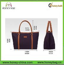2015 new products alibaba china fashion handbags bag