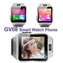 Shenzhen fitness tracker new model watch mobile phone