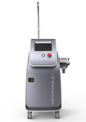 High quality slimming machine/ body slimming products/vacuum suction beauty care products distributors