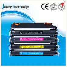 Made in China for canon Compatible CRG111/311/711 Color Toner Cartridge from Zhuhai