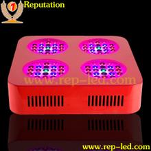 300 watt grow led light full spectrum diy led grow light from Shenzhen