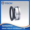 Manufacturer Provide John Crane 80(DF/FP) Mechanical Seal