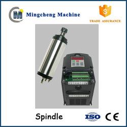 Most Popular 80mm diameter spindle motor Supplier