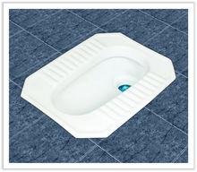 Sanitary ware Toilet for Yemen market