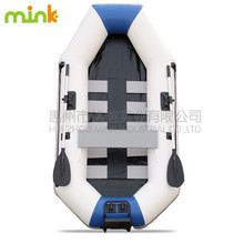 CE Approved best-selling river inflatable raft for sale