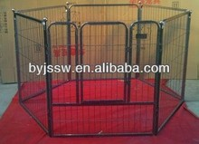 Dog Training Fence For Sale