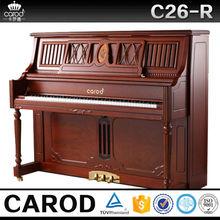 mini upright piano cheap flexible keyboard piano