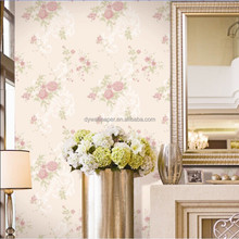 decorative wall covering for home decoration