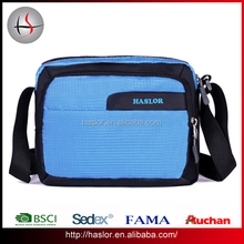 China Wholesale Ladies nylon handbag bag Women shoulder bags