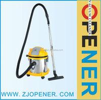 2015 wet and dry car vacuum cleaner 1200w 25L (NRX901C)