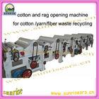 Reciclagem de resíduos têxteis/resíduosdemateriaistêxteis reciclagem máquinas/resíduosdemateriaistêxteis rasgando máquinas