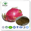 Hot sale high quality dragon fruit extract