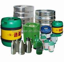 beer keg manufacturers/empty beer keg