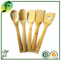 China Wholesale Custom Abdominal Spatula