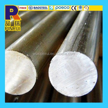 2015 top s8 s10 s12 s16 s25 s37 s53 stainless steel bar