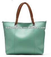 2014 Most popular woman handbag