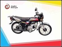 49cc/50cc/70cc/90cc/100cc/110cc LIFO XY49-11 street motorcycle