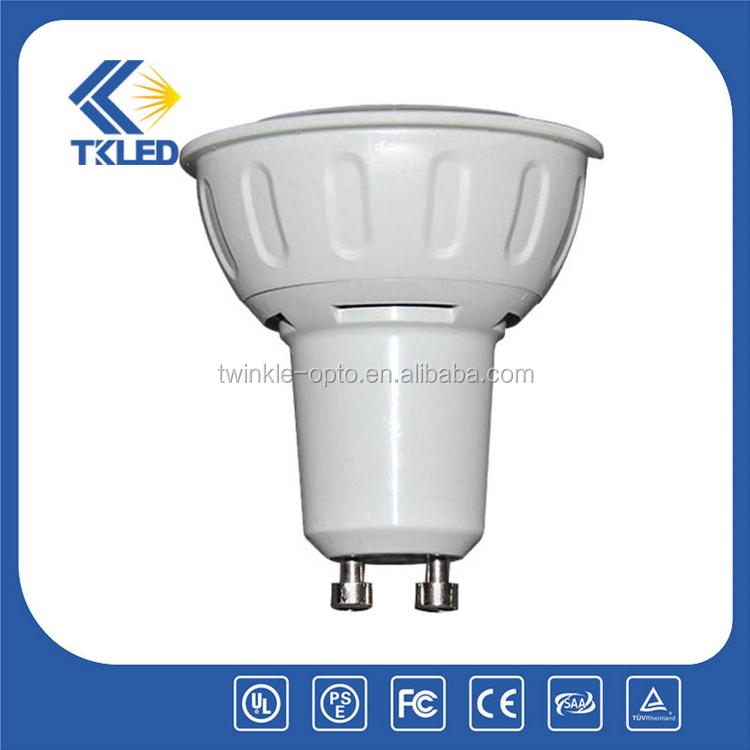 Новые гаджеты 2016 dmx rgb gu10 светодиодный прожектор товары, импортируемые из китая