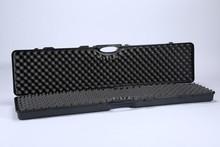 Tsunami ABS lightweight case carrying gun case