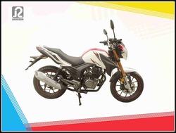 150cc Narugakaruga street motorcycle /150cc pit bike /super pocket bike 150cc with reasonable price----JY150-15