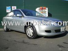 Mazda Atenza 2003 used car