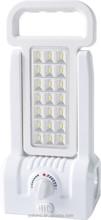 2015 yolomo fashion Solar interface rechargeable led emergency light