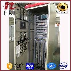 PLC Control Switch Cabinet Low Cost High Quality
