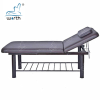 facial bed massage bed table shower massage bed sex massage couch