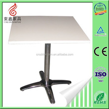 tables and chair, compact table and chairs, tables and chairs for restaurants