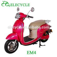 em4 48v 800w motocicleta eléctrica de adultos