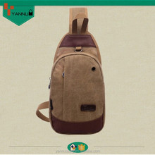 China wholesale convertible camera backpack child bags online