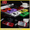 Best Sports Car Design Cool Cell Phone Case For Iphone 5 5s