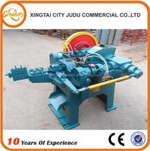 Nail Making Machine Price,nail making machine china manufacturer,automatic chapati making machine