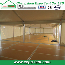Party Tent Decoration / Party Tent Flooring / Party Tent Curtains