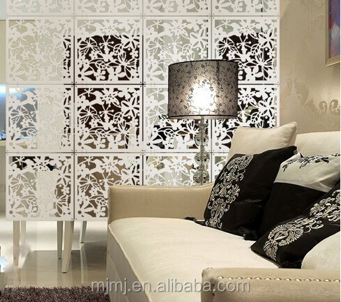 5 Architectural Wall Panels Interior Photos Wall Panels Decorative Interior Wall Panels Decorative Panels
